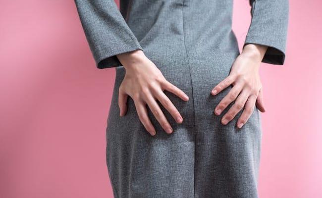 【医師監修】妊娠中に痔になったら? 痔になりやすい理由と悪化させないためにできること
