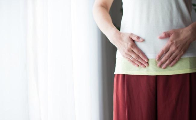 流産の種類と時期別の割合、原因、症状や兆候、予防法について