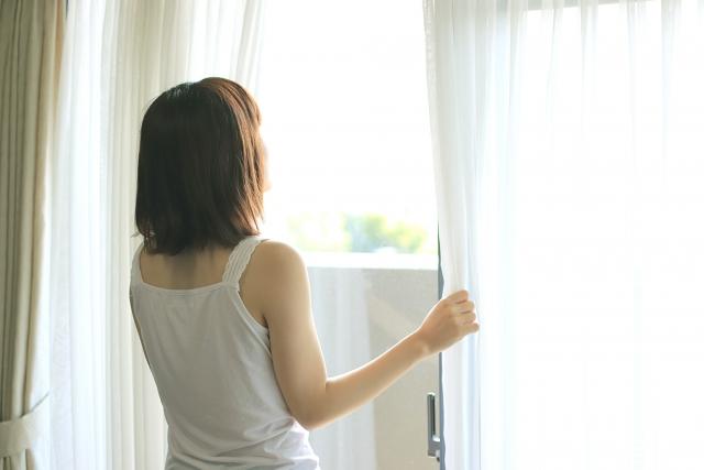 【妊活コラムvol.5】妊活と睡眠の関係 ~寝たまんま妊活生活 始めませんか?~