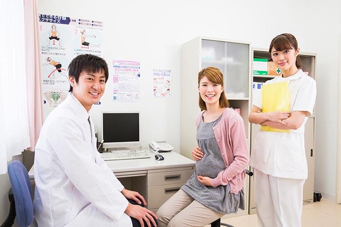 大阪府大阪市でおすすめの産婦人科