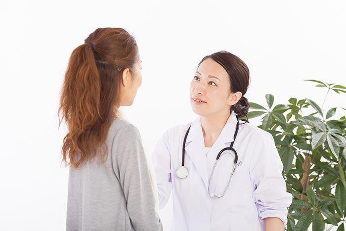 大阪府堺市でおすすめの産婦人科
