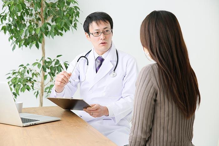 千葉県千葉市でおすすめの産婦人科