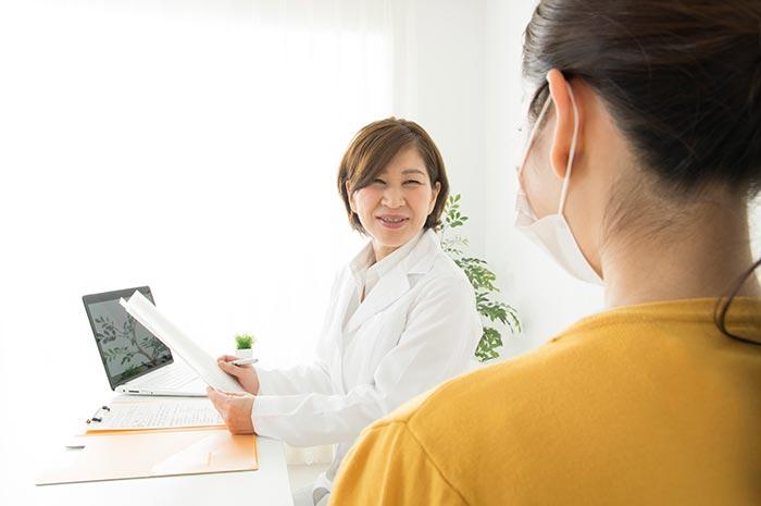 熊本県熊本市でおすすめの産婦人科