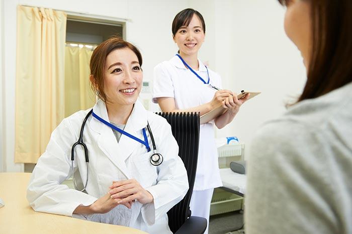神奈川県川崎市でおすすめの産婦人科