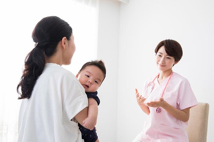 岡山県岡山市でおすすめの産婦人科10施設