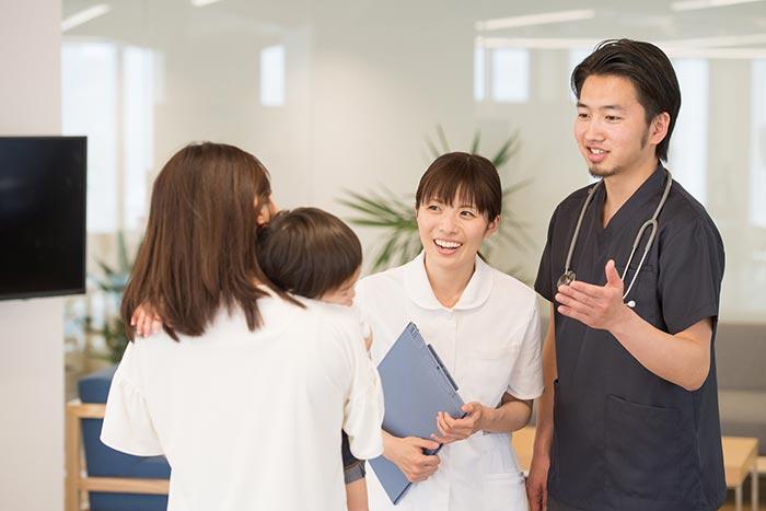 埼玉県さいたま市のおすすめの産婦人科13施設