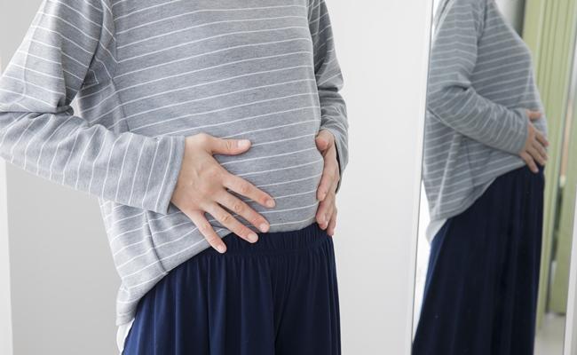 妊娠中の体重増加が気になる…体重管理のコツを解説!