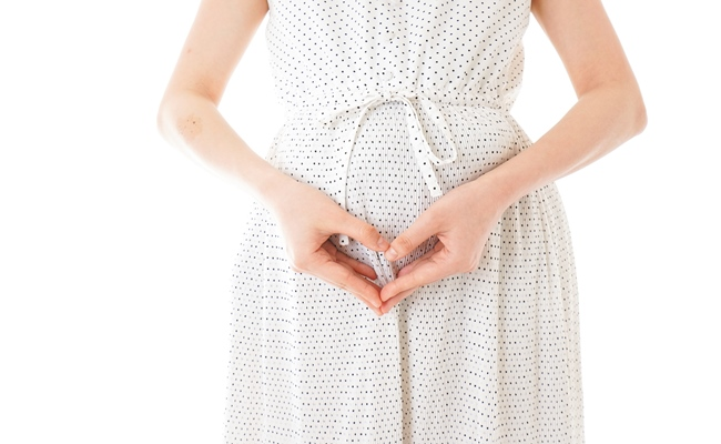 妊娠超初期症状の特徴