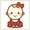 鈴花(サラン)