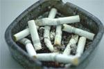 タバコ、アルコールの影響