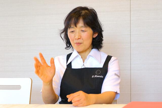 栃木県で産婦人科専門医がいるクリニックを57件紹 …