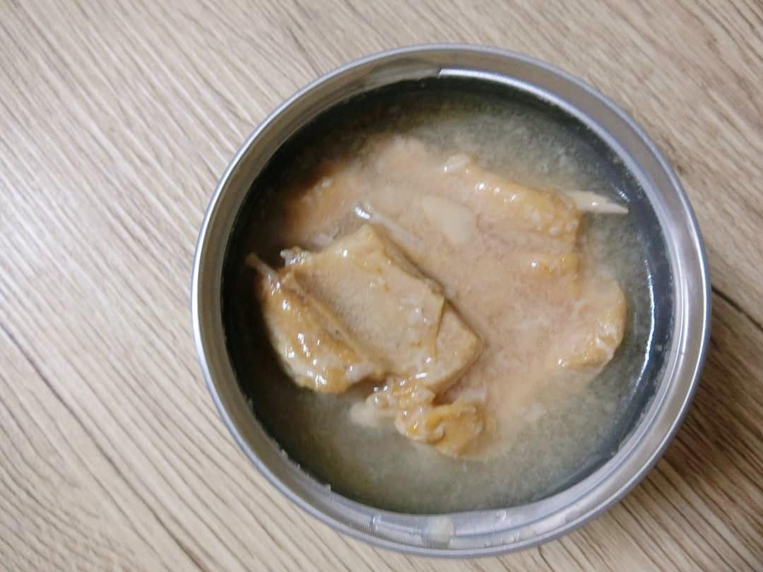 無印缶詰3