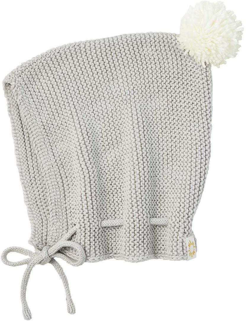 マールマールの帽子