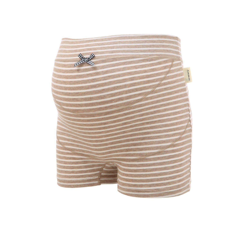 犬印本舗らくばきパンツ妊婦帯