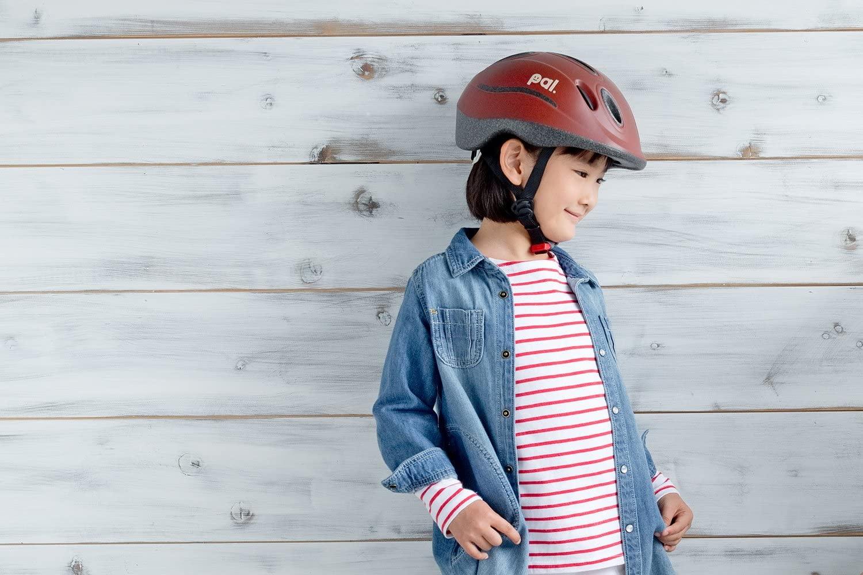 子供用ヘルメット2