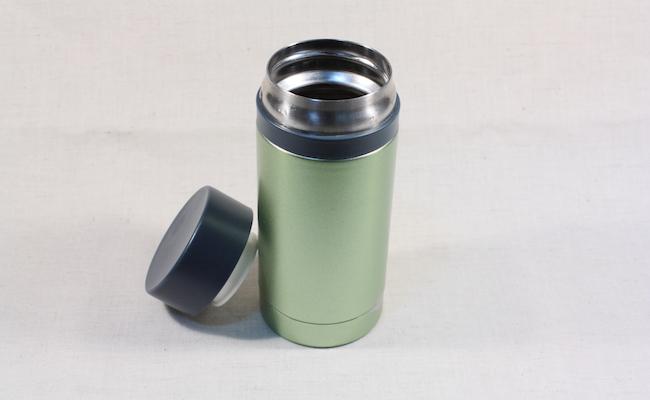 調乳用水筒
