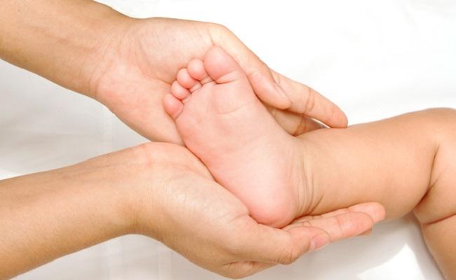 知らずに赤ちゃんのアトピーを悪化させているかもしれないNG例