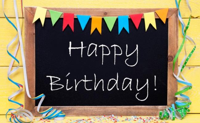 誕生日だからお得がいっぱい!子どもの誕生日特典をフル活用しよう