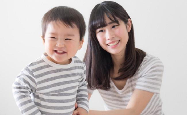 【体験談】迷って悩んで。赤ちゃんとの生活は人生で最も濃い時間だった
