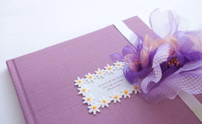 「妊娠祝い」を贈るなら何がいい?どのタイミングで渡す?