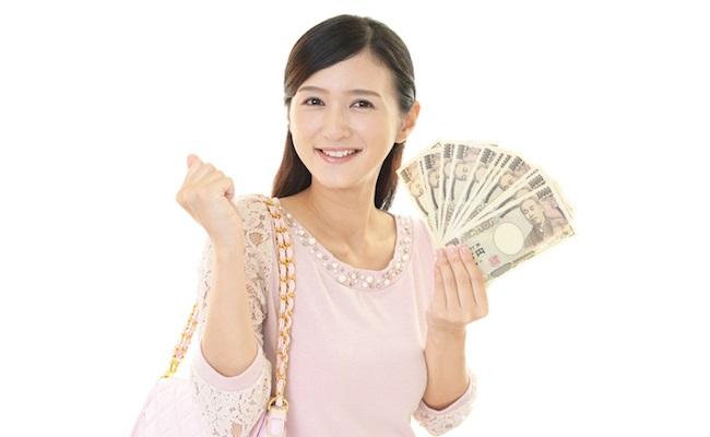 家計管理と貯金のイメージ