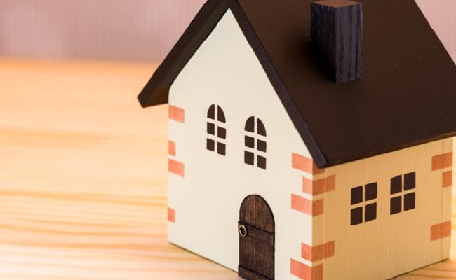 マイホーム購入!わが家の購入のきっかけと最初に注目したいポイント
