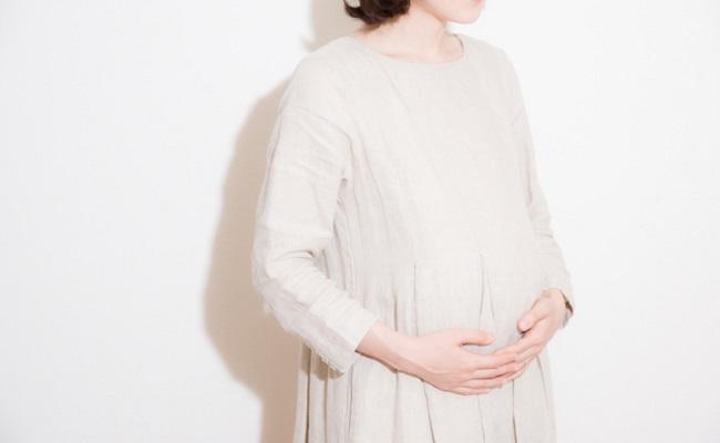 妊娠・出産を発表した芸能人・有名人イメージ
