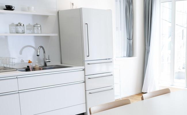 年間3,000円以上の節約に成功!冷蔵庫の電気代を徹底カット