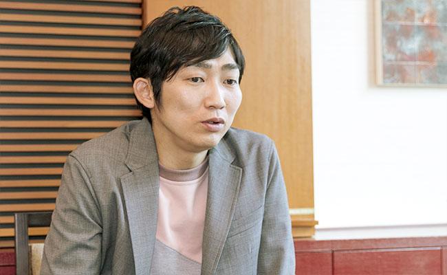 ノンスタイル 石田さん「双子育児は常に人手不足なんです!」