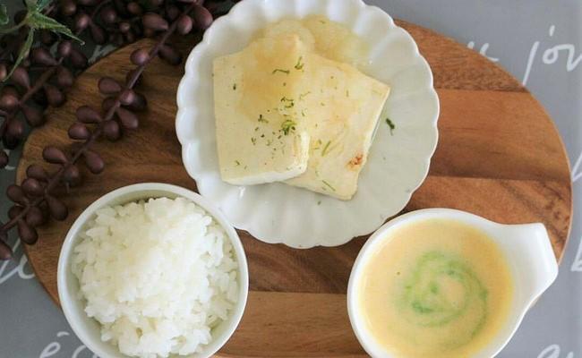 玉ねぎを使った離乳食レシピ