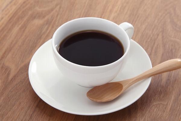 たんぽぽコーヒーのイメージ