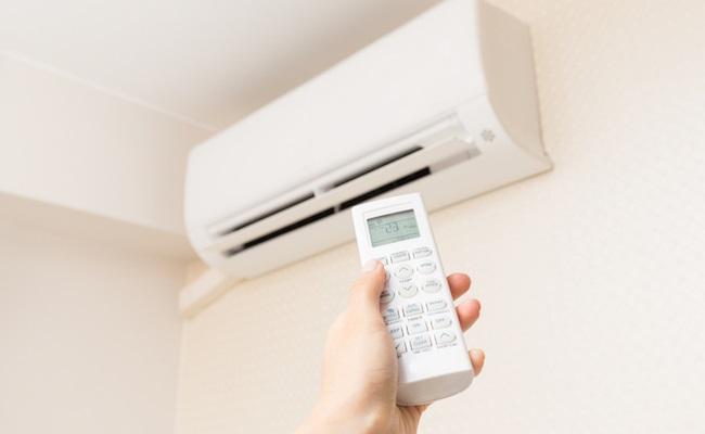 【夏の節約】暑い日のエアコン対策 3つのポイント!