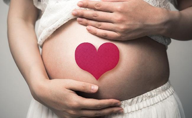 出産時の体験談