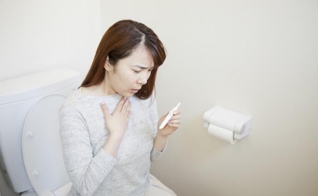排卵日検査薬を使うベストなタイミングと妊娠成功率を高める方法とは?!