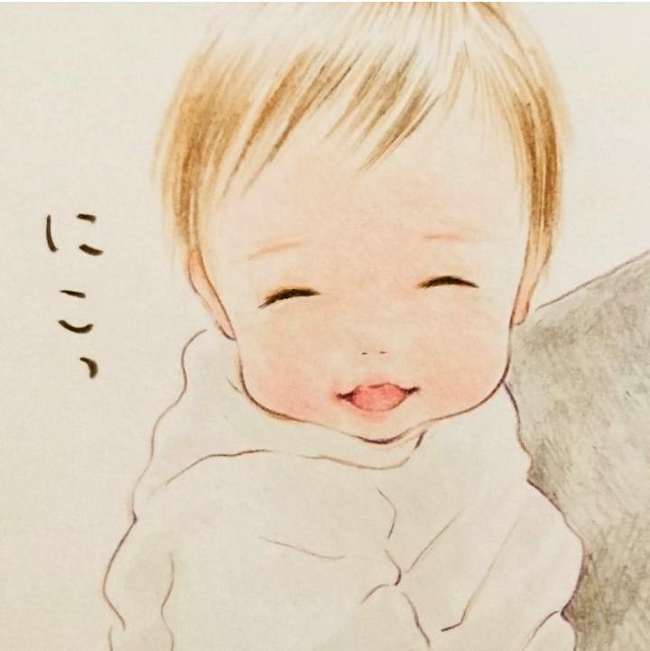 shirouma_おねーちゃんとおとーと3