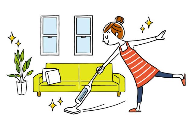 アース製薬取材/ゴキブリを家に寄せ付けない方法を専門家が教えます
