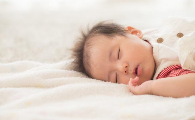 妊娠・出産のイメージ