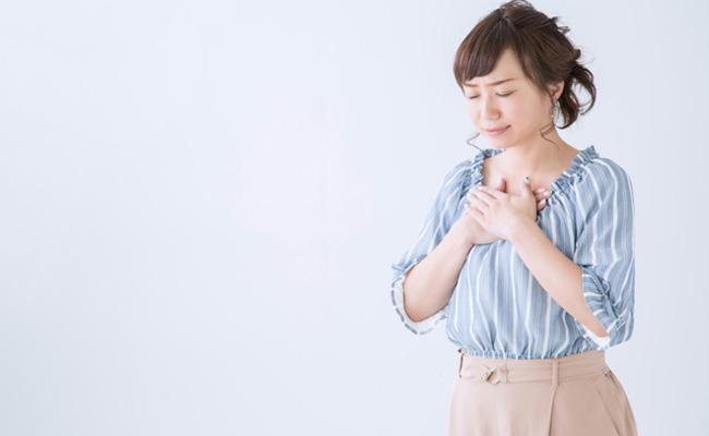 授乳期にはじめて長時間の外出。搾乳の方法や回数を助産師が教えます!