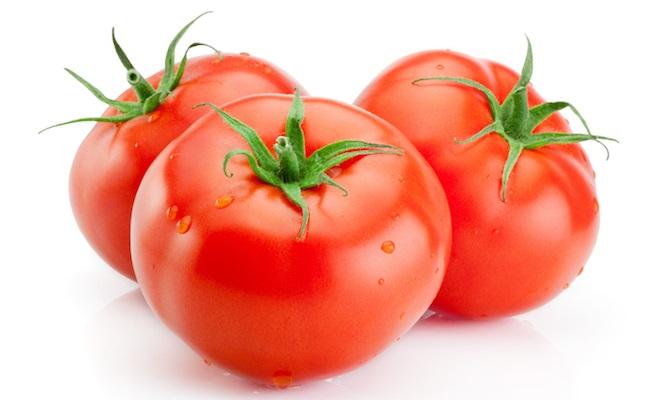 いつまでトマトの湯むきをすればいい?離乳食インストラクターが教えます