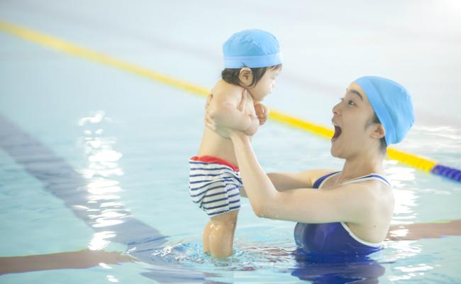 子どもに習わせたいスポーツ人気ランキング!親が習わせたい理由とは…?