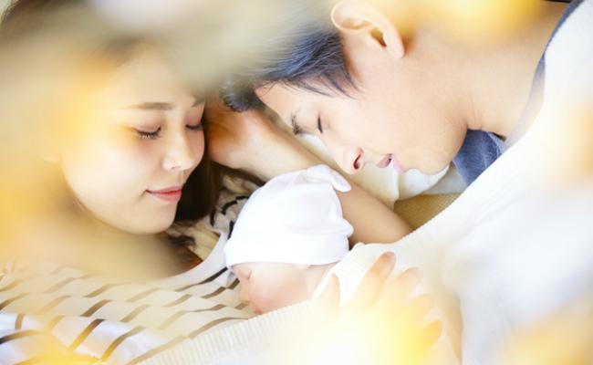 9月生まれ赤ちゃん名づけトレンドランキング
