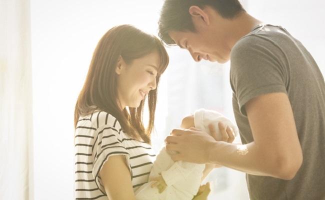 2018年に生まれた赤ちゃんの名前のよみランキングのイメージ