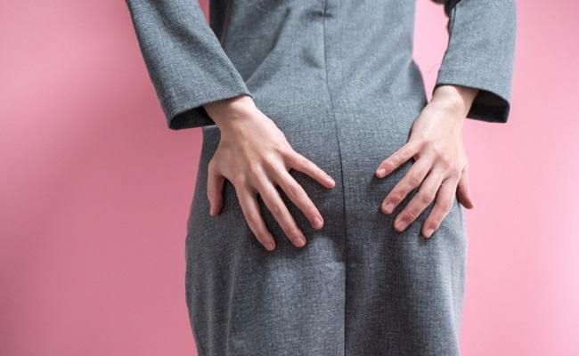 恥ずかしくて言えない…痔に悩むママに助産師がアドバイス!