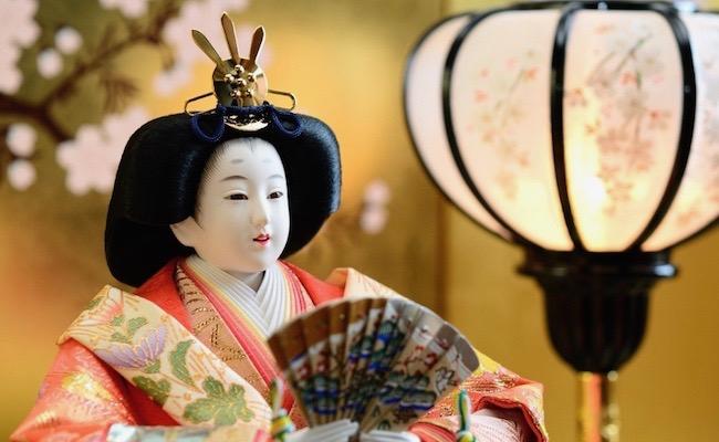 「ひな祭り」の実態調査! 初節句にかける費用の最高額は129万円!?