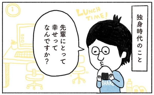 工藤7-1