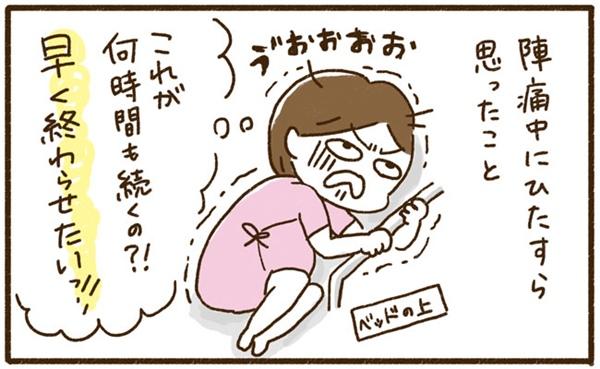はたこ5-1