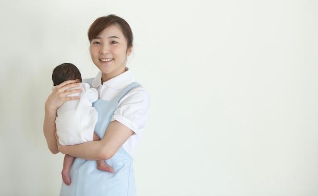 産後ママをサポートする「産後ケアサービス」の認知度・利用実態を調査!