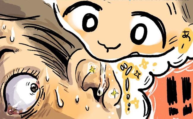 sawawaの「寝かしつけあるある」育児マンガ