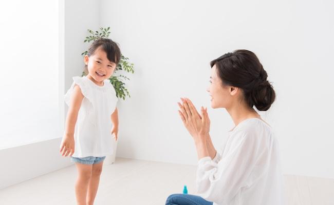子どもの「やる気」を育てる方法のイメージ