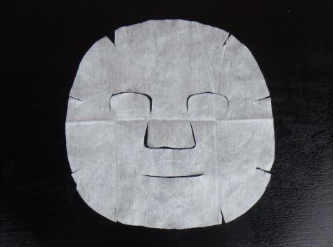 浜美TBCエステティックマスク3